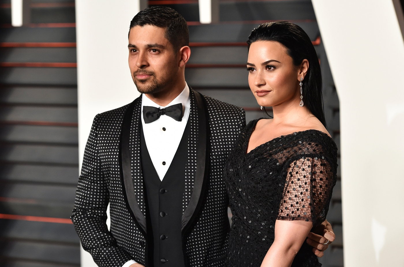 Wilmer-Valderrama-Demi-Lovato-Vanity-Fair-party-2016-billboard-1548.jpg